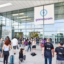 Gamescom digital event confirmed for August 2020