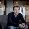 Speaker spotlight: Kristoffer Benjaminsson, Fast Travel Games