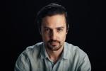 Speaker spotlight: Mihai Sfrijan, Amber
