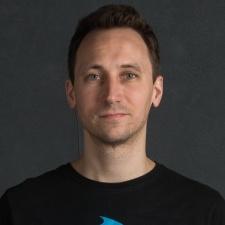Speaker spotlight: Mikael Leinonen, MyGamez Ltd