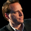 Speaker spotlight: Arne Peters, eSports.com