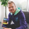 Speaker spotlight: Hatch CEO Juhani Honkala on cloud gaming and the future of the industry