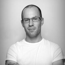 Speaker Spotlight: AppAgent CEO Peter Fodor on creating media plans for mobile games