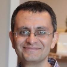 Speaker Spotlight: RiseAngle's Kaveh Vahdat talks VR, AR and evolving immersive gaming