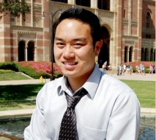 Speaker Spotlight: Yengage director of sales Justin Susumu Endo reveals how to be an international player