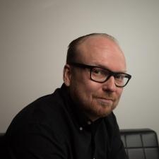 Speaker Spotlight: Bon Games CEO Ilkka Immonen on how to grow as a developer in Finland