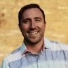 Speaker Spotlight: 12traits CEO Joe Schaeppi reveals the importance of empathy in retaining players