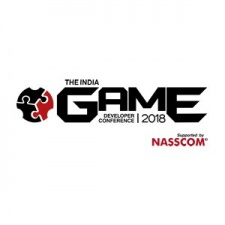 India Game Developers Conference 2018 reveals its first wave of speakers