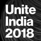 Unite India 2018