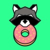 Mobile game of the week: Donut County