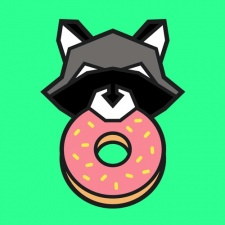 Donut County and Gorogoa named iPhone and iPad game of the year by Apple