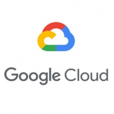 Unity and Google Cloud launch open-source matchmaking project