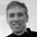 Speaker Spotlight: Libring Technologies CEO Marcelo Ballestiero on the changing ad landscape