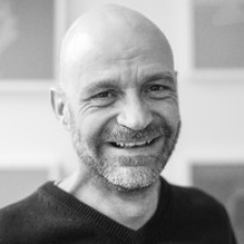 Speaker Spotlight: Nutaku business development manager Jean-Francois Tremblay