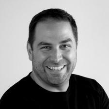 Speaker Spotlight: RocketJump Games CEO Louis René Auclair