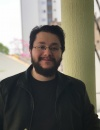 Speaker Spotlight: Oktagon Games lead game designer Pedro Rauiz Estigarribia Gestal