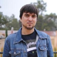 Speaker Spotlight: Exit Games senior engineer Erick Passos