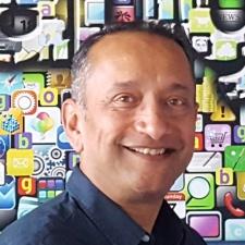 Speaker Spotlight: Bango VP of product marketing Guy Singh discusses Far East and Latin American markets