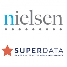 Nielsen snaps up market research outfit SuperData