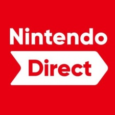 Report: Nintendo is not holding a Direct for the foreseeable future