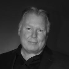 Square Enix COO Mike Sherlock passes away