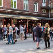 Pocket Gamer Connects Helsinki Badge Pick Up Party kicks off tonight!
