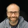 Speaker Spotlight: Paladin Studios CEO Derk de Geus