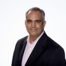 Speaker Spotlight: Evasyst CEO Evasyst Dr. Mark Ollila