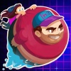Outerminds taps up YouTubers Ethan and Hila Klein for mobile game