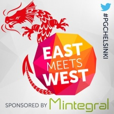 8 videos from Pocket Gamer Connects Helsinki 2018's East Meets West track