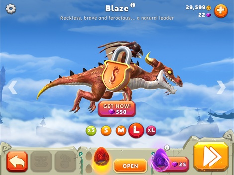 hungry dragon mod apk unlimited coins and gems