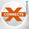 From Nintendo Switch to PC: Inside Pocket Gamer Connects Helsinki's Connect X track
