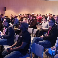 Pocket Gamer Connects Helsinki kicks off with talks on hyper-casual and monetisation