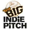 The bumper Very Big Indie Pitch heads to Hong Kong