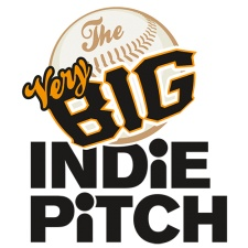 Spell Slingers dazzles judges to clinch top spot at the Very Big Indie Pitch at PGC Helsinki 2018