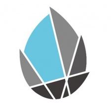 Cocos-BCX raises $40m in funding to accelerate development of blockchain games platform
