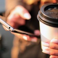 Mobile the most popular games platform among millennials
