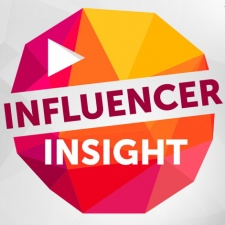 5 videos from Pocket Gamer Connects Helsinki 2018's Influencer Insight track