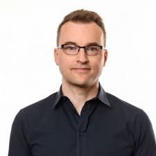 Improbable opens new Edmonton office helmed by BioWare veteran Aaryn Flynn