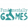 Fundamentally Games raises seed round to help developers create live ops games