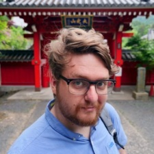 Yogscast creator Caff dropped amidst harassment allegations