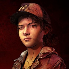 Telltale Games lays off majority of staff ahead of studio closure