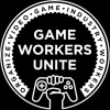 "Game Workers Unite UK member leaves after being accused of ""exclusionary behaviour and bullying"""