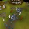 Old School RuneScape hits new concurrent record of 157k players