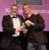 Final deadline for Pocket Gamer Mobile Games Awards nominations is October 29th