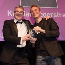 Final deadline for Pocket Gamer Mobile Games Awards nominations is October 29th