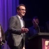 Lobbying opens for the Mobile Games Awards ahead of its return at Pocket Gamer Connects London 2019