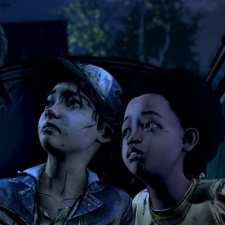 Narrative games specialist Telltale begins liquidation proceedings