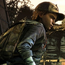 Is Telltale's closure part of a wider industry trend or a cautionary tale?