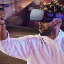 Oculus staffing up for new augmented reality glasses